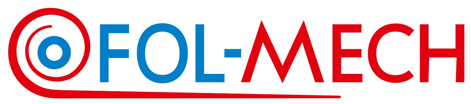 Producent opakowań foliowych - producent folii perforowanej, termokurczliwej i spożywczej | fol-mech.pl - Produkcja folii Płock