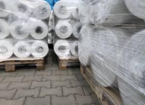 folia termokurczliwa do pakowania
